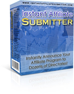 Affiliate Submitter
