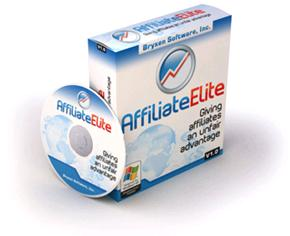 Affiliate Elite by Brad Callon